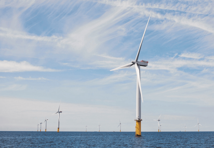 """Compania energetică """"Gamesa"""" din Spania, specializată în domeniul generării energiei eoliene, va fi absorbită de către gigantul german """"Siemens"""", creînd o nouă companie, ce va fi una dintre cei mai mari producător de turbine eoliene, cu sediul în Spania."""