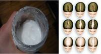 Шампунь из пищевой соды — магия роста ваших волос