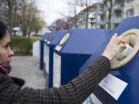 Как Швеция сделала революцию в переработке мусора