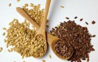 8 признаков того, что вам срочно нужна чистка толстой кишки! Понадобится всего 2 ингредиента