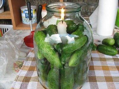 Vă prezentăm o metodă de păstrare a legumelor și fructelor proaspete și iarna