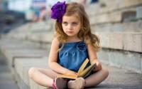 Почему мы не учим детей жить в семье?