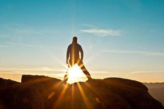 În cazul unui mod de viață superactiv s-ar părea că pentru afaceri mereu nu este suficient timp în timpul zilei. Însă cheia spre sporirea productivității ar putea fi utilizarea orelor dimineții.
