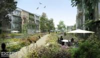 Как превратить жилые кварталы в самодостаточные пространства?