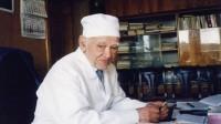 Диета от известного хирурга — профессора Углова