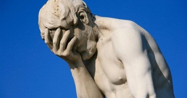 Глупость намного опаснее, чем мы привыкли о ней думать. 5 законов глупости