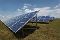В строительство солнечных электростанций в России планируют вложить $500 млн