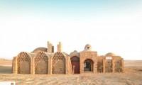 Деревня в Египте получает энергию только от солнца