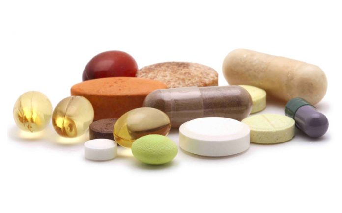 Список неэффективных лекарств — не тратьте на них свои деньги! (+Видео)