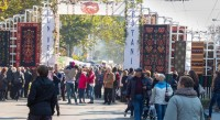 Какие сюрпризы ждут гостей празднования Храма Кишинева