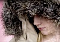 """В тисках смерти: обзор исследования охоты на животных с помощью капканов в США, проведенного организацией """"Рожденные свободными"""""""