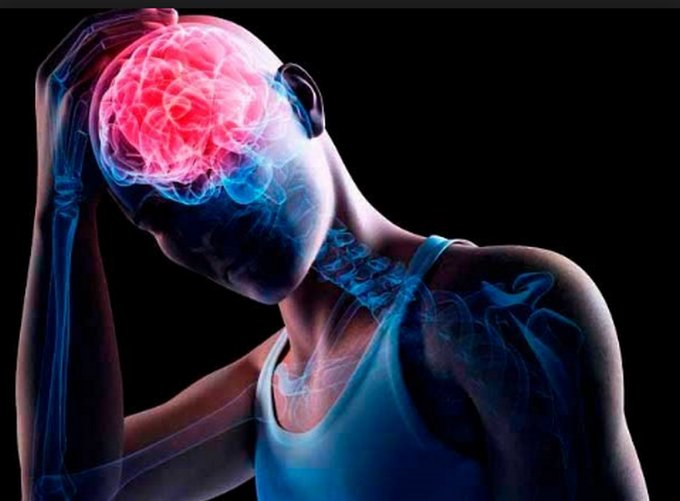 Почему врачи молчат об этом? Уникальные методики очищения сосудов головного мозга