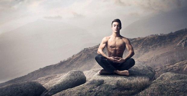 В последние годы ученые прозрели! Как медитация покорила ученых...