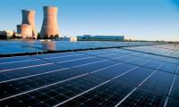 Чернобыль станет главной площадкой для постройки солнечных электростанций
