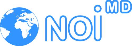 NOI.md запустил обновленную версию сайта