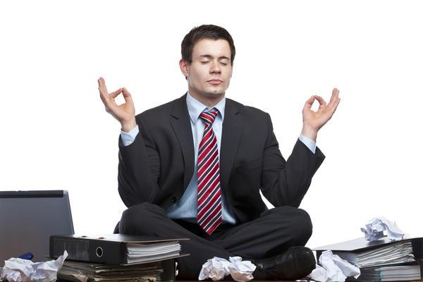 Хронический стресс у всех людей создается с использованием разработанных методов психологического оружия. Часть 2 (Видео)