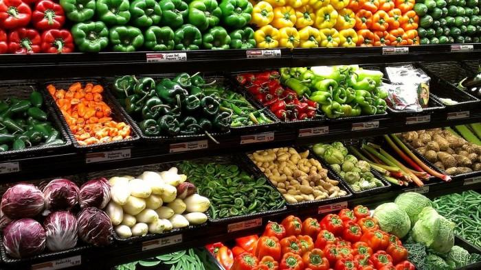 Medicii germani susțin vegetarianismul
