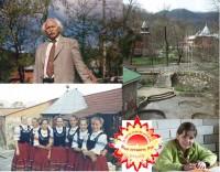 Цикл документальных фильмов об уникальных авторских школах (Видео)