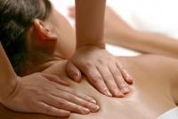 """Отладить ваше тело смогут """"Ладки тела"""" - старинный способ приведения тела в ладное состояние"""