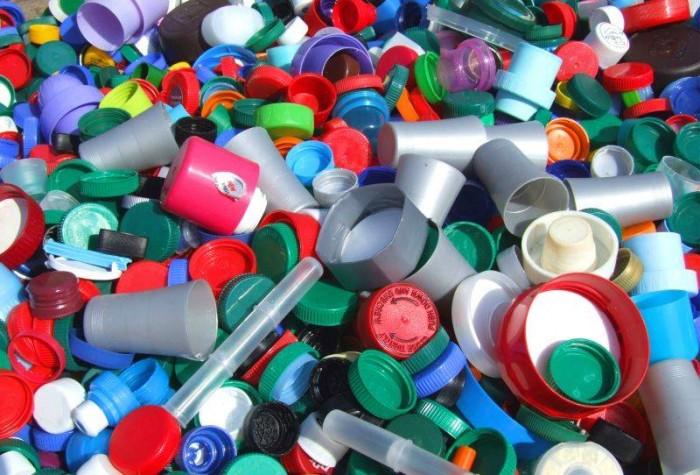 В Дели больше нет одноразового пластика. Запрещен навсегда по инициативе правительства