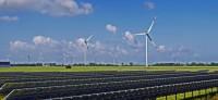 Солнечная энергия официально признана, самым дешевым в мире видом возобновляемой энергии