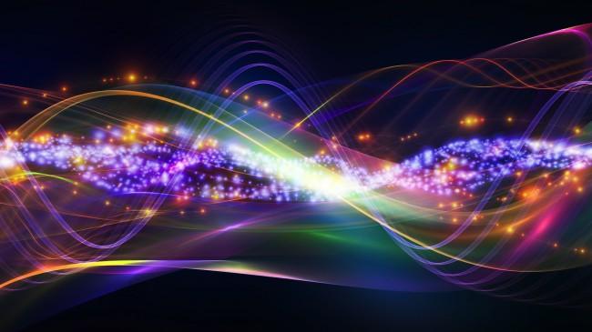 Нужный звук лечит от многих болезней. Уникальные знания (+Видео)