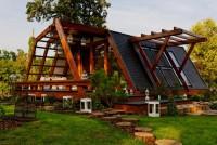 Сделай свой дом еще экономичнее и экологичнее! Всего 19 шагов и готово!