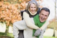 Укрепи кости и остеопороза не будет! Используй 3 сильнейшие продукта и рецепт древних греков! (+Видео)
