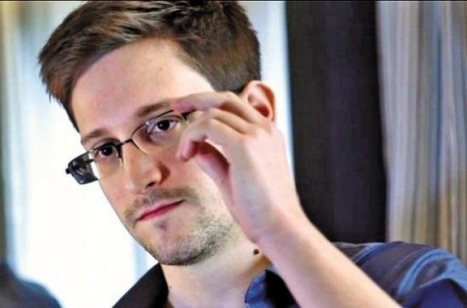 Уникальные советы от Эдварда Сноудена, как обезопасить себя в интернете