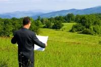 Инфраструктура в приоритетном порядке для получателей «дальневосточных гектаров»