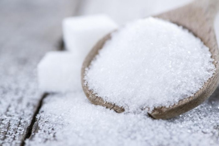 10 самых ОПАСНЫХ продуктов, которые не должны попадать к вам в рот