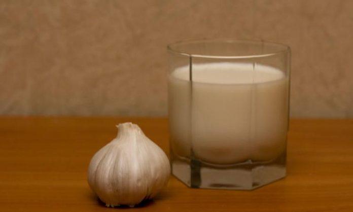 În India, această reţetă este numită elixirul nemuririi!
