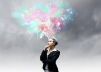 Как быстро научиться образному мышлению