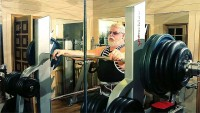 Министерство здравоохранения РФ рекомендует лечить спину по системе профессора Дикуля