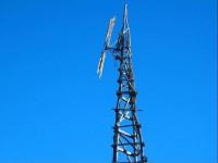 Малавиец построил из мусора ветряную электростанцию