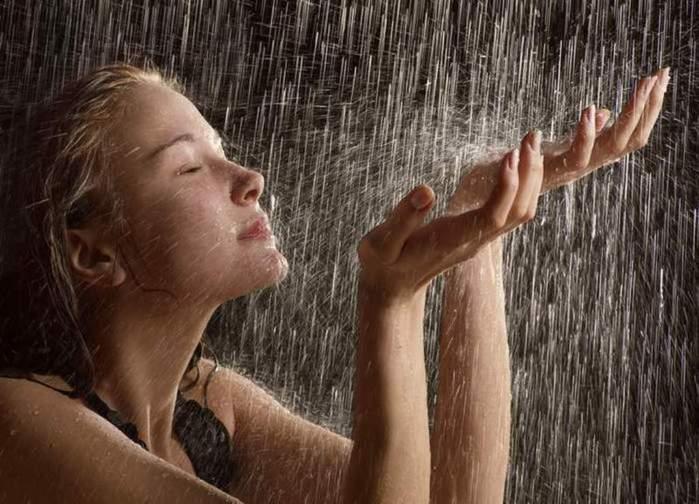 Лучшие методы сбора дождевой воды
