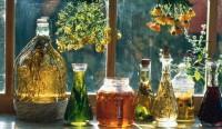 Реальная жизнь без таблеток. История о целебной силе растений