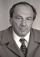 Шварц Станислав Семенович. Эколог. Ученый