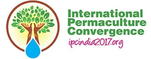 Международная Пермакультурная Конференция ждет вас в Индии