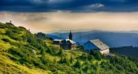 Crezul moldovenilor (Video)