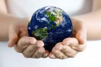 """""""Оздоровление Земли"""" - фильм об отношении человека к природе"""