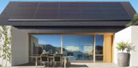 Новая линейка эксклюзивных солнечных панелей для всех типов крыши от Panasonic