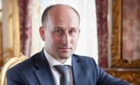 Презентация в Кишинёве новой книги Николая Старикова на молдавском языке