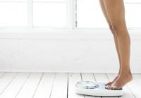 Как сбросить гормональный вес: стратегии опробованные на практике