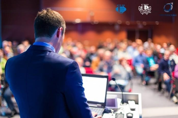 Делегация Молдовы принимает участие в VI конференции «Окружающая среда для Европы»