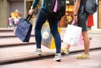 Одежда массового потребления приносит огромный вред экологии земли