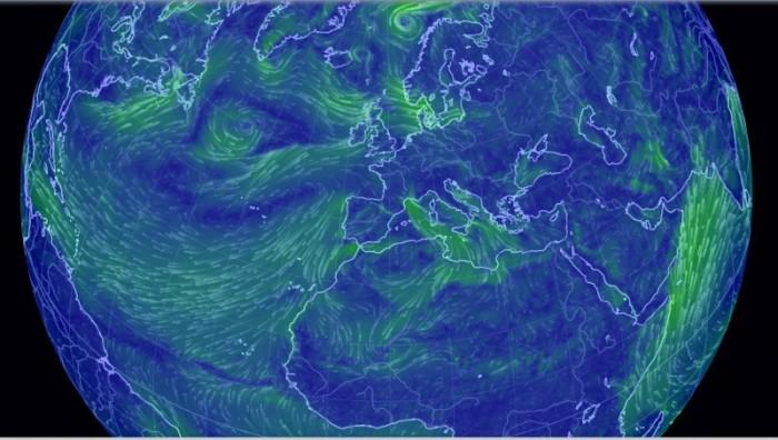 О чем предупреждают катастрофические явления погоды этим летом? (+Фото)
