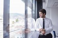 Рабочая атмосфера: как воздух влияет на сотрудников офиса