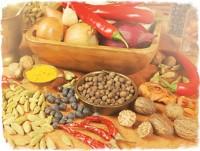 Лучшие антипаразитарные продукты (Видео)