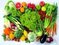 Перейти на здоровое питание нам мешают старые привычки!